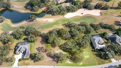 2533 N TROON PATH, Lecanto, FL 34461 - Photo 1