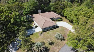 10 REDBAY COURT, Homosassa, FL 34446 - Photo 2