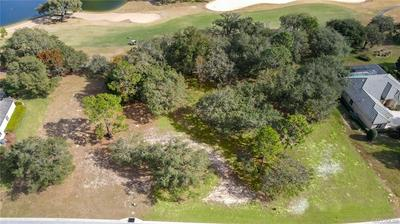2533 N TROON PATH, Lecanto, FL 34461 - Photo 2