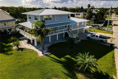 1340 NW 20TH AVE, Crystal River, FL 34428 - Photo 2