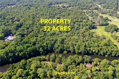 14735 W RIVER RD, Inglis, FL 34449 - Photo 1