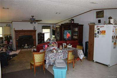6171 S LISA PT, Homosassa, FL 34446 - Photo 2