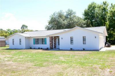 7740 W ROSEDALE DR, HOMOSASSA, FL 34448 - Photo 2