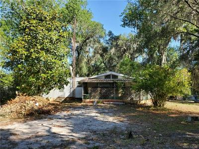 7920 E WOODED TRL, Inverness, FL 34453 - Photo 2