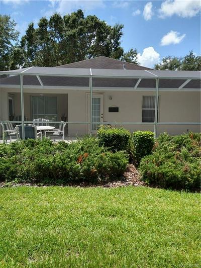 6385 W CANNONDALE DR, Crystal River, FL 34429 - Photo 2