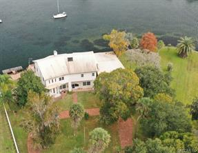 419 NW 8TH AVE, CRYSTAL RIVER, FL 34428 - Photo 2