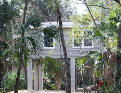 6347 S WESTVIEW DR, Homosassa, FL 34448 - Photo 1