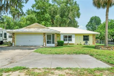 718 S APOPKA AVE, Inverness, FL 34452 - Photo 2