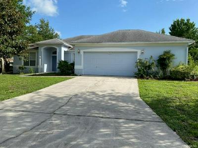 250 W ROMANY LOOP, Beverly Hills, FL 34465 - Photo 1