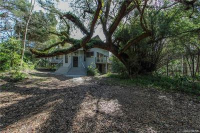 14935 W RIVER RD, Inglis, FL 34449 - Photo 1