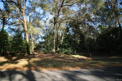 3123 S GRAYMOR PATH, Inverness, FL 34450 - Photo 2