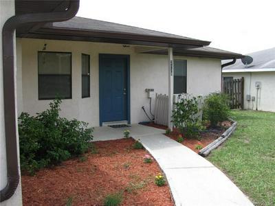2138 W SILVER HILL LN, Lecanto, FL 34461 - Photo 2