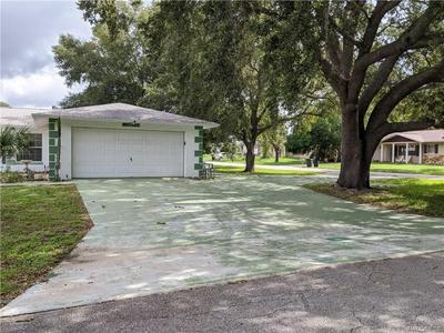 17 PENNSYLVANIA ST, Beverly Hills, FL 34465 - Photo 2