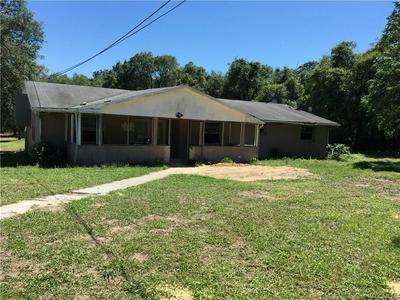 4608 W COSTELLO LN, Homosassa, FL 34446 - Photo 1