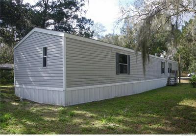 15258 PANOLA AVE, Nobleton, FL 34661 - Photo 1