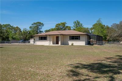 6235 W OAKLAWN ST, HOMOSASSA, FL 34446 - Photo 2