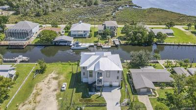 1345 NW 20TH AVE, Crystal River, FL 34428 - Photo 2