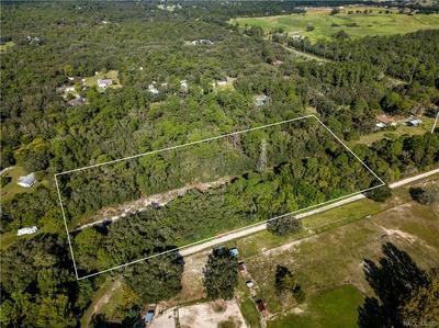 5010 W GROVER CLEVELAND BLVD, Homosassa, FL 34446 - Photo 2