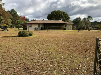 1224 N LOMBARDO AVE, Lecanto, FL 34461 - Photo 2