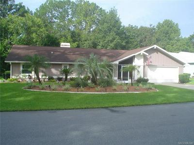 13 FOXGREEN CT, Homosassa, FL 34446 - Photo 2