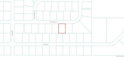000 SW 178TH LANE ROAD, Other, FL 34473 - Photo 1