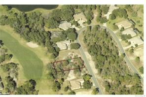 3194 N CAVES VALLEY PATH, Lecanto, FL 34461 - Photo 2