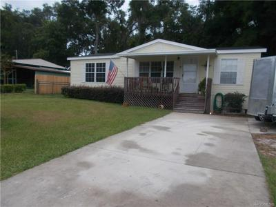 3487 E OLIVE LN, Hernando, FL 34442 - Photo 2
