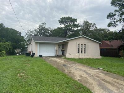 5579 W PINE CIR, Crystal River, FL 34429 - Photo 1