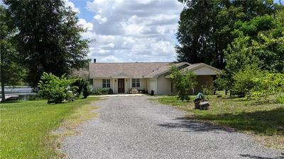 11899 N ELKCAM BLVD, Dunnellon, FL 34433 - Photo 1