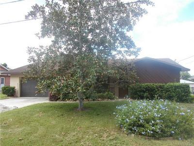 1316 SE 5TH AVE, Crystal River, FL 34429 - Photo 1