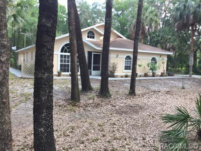 18425 SW 77TH PLACE RD, Dunnellon, FL 34432 - Photo 2