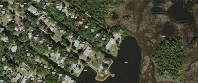 14238 W SUTTON CT, Crystal River, FL 34429 - Photo 1