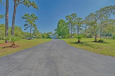 7663 W TOLLE LN, Dunnellon, FL 34433 - Photo 2