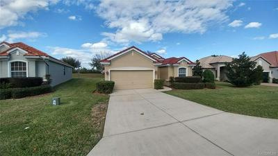 1279 W SKYVIEW CROSSING DR, Hernando, FL 34442 - Photo 2