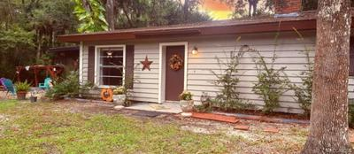 8972 W WHITE DOGWOOD DR, Homosassa, FL 34448 - Photo 1