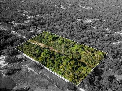 5010 W GROVER CLEVELAND BLVD, Homosassa, FL 34446 - Photo 1