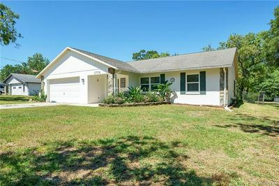 1774 S GLENEAGLE TER, Lecanto, FL 34461 - Photo 1