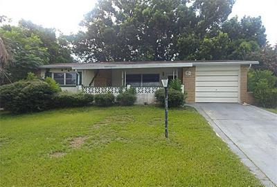 57 S JACKSON ST, Beverly Hills, FL 34465 - Photo 1