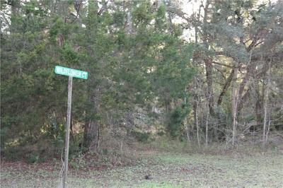 2352 W WILDFLOWER CT, Dunnellon, FL 34434 - Photo 2