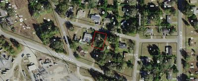 2811 GARFIELD ST W, Inverness, FL 34453 - Photo 2