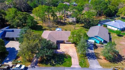 16 GRAYTWIG COURT, HOMOSASSA, FL 34446 - Photo 1