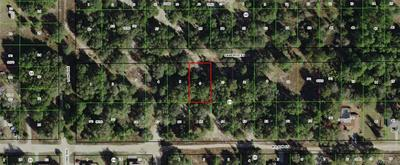 2511 GARFIELD ST, Inverness, FL 34453 - Photo 2