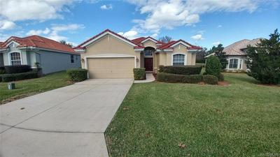 1279 W SKYVIEW CROSSING DR, Hernando, FL 34442 - Photo 1