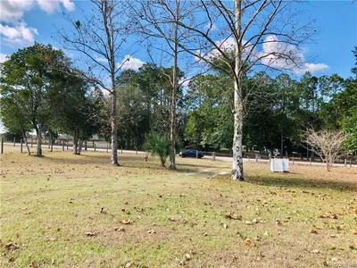 5055 S ROVAN PT, Lecanto, FL 34461 - Photo 2