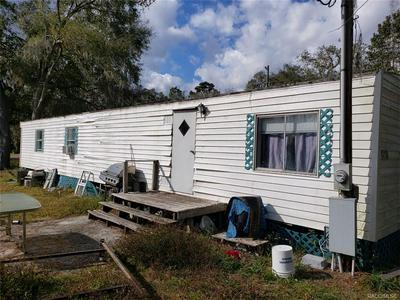 2778 N RUTGERS TER, Hernando, FL 34442 - Photo 2