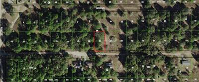 2506 MONROE ST, INVERNESS, FL 34453 - Photo 2