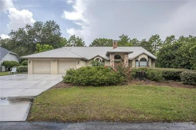 34 HAWTHORNE CT, Homosassa, FL 34446 - Photo 2