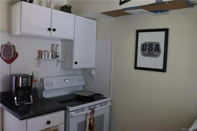 20987 SW MARINE BLVD, Dunnellon, FL 34431 - Photo 2