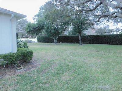 54 N PIZARRO PT, Lecanto, FL 34461 - Photo 2