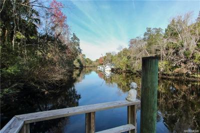14935 W RIVER RD, Inglis, FL 34449 - Photo 2